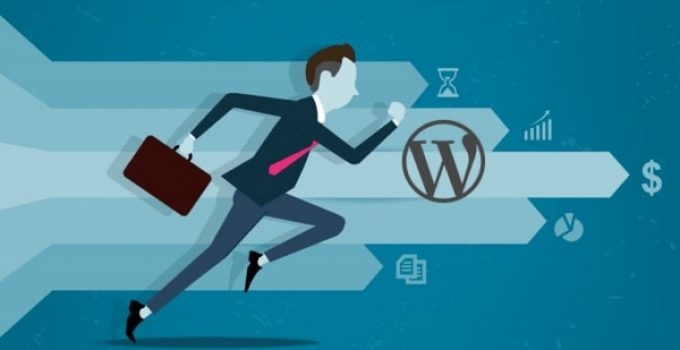 Come ottimizzare un blog WordPress