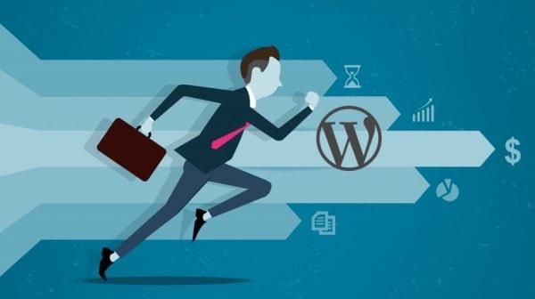 Come ottimizzare un blog WordPress