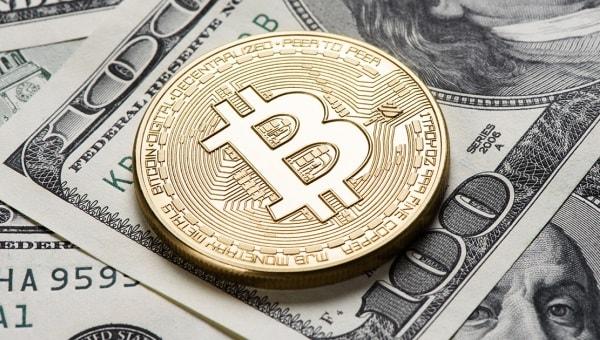 Guida Bitcoin