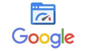 Google Speed Update