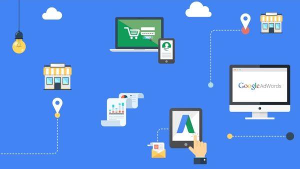 Google AdWords: CTR, CPC e CPA