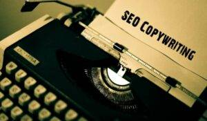 SEO e Copywriting