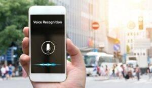 Ricerche vocali e Local SEO