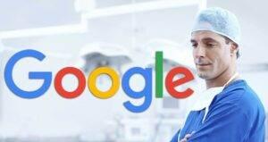 Google Core Update (Medic Update)