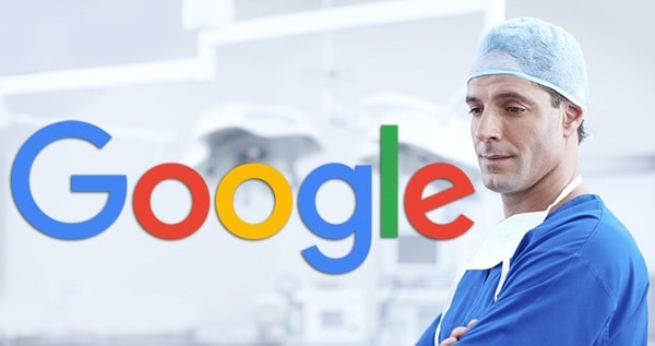 Google Core Update (Medic Update)