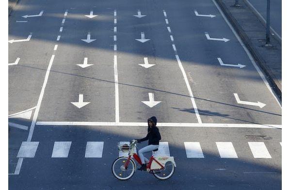 Traffico qualificato