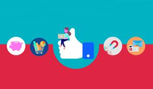 Web Marketing per micro imprese e professionisti