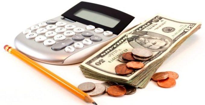 Guadagno Online e Finanza Personale