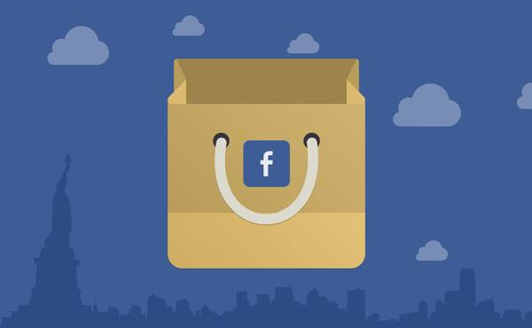 Facebook Ads per E-commerce
