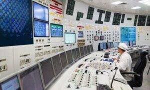 Google Ads come Chernobyl