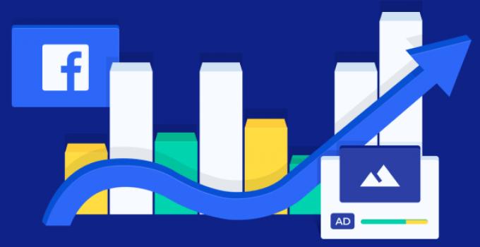 Facebook Ads: CTR, CPC e CPA