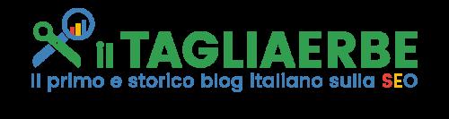 Web Marketing & SEO Blog