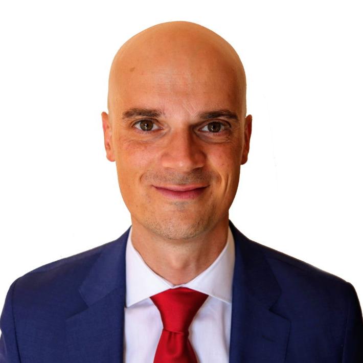 Avvocato Francesco Fiore