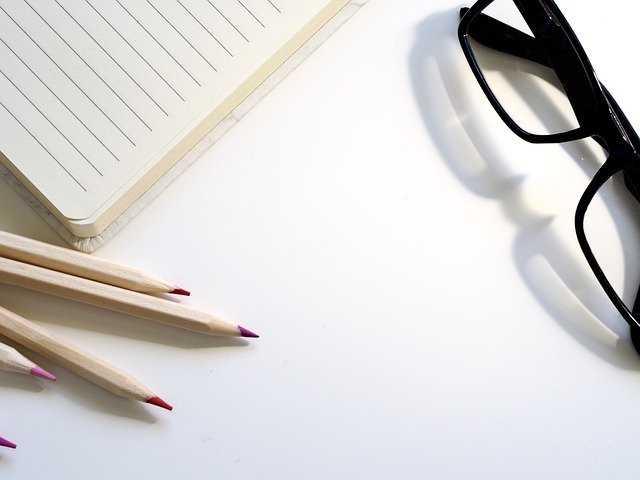 Il copywriting