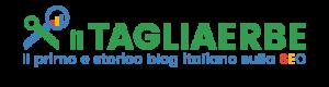 Logo Tagliaerbe